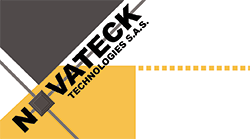 Novateck Technologies, S.A.S., Envigado