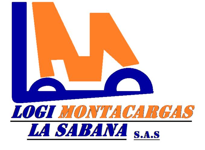 LOGIMONTACARGAS LA SABANA SAS, Mosquera