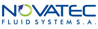 Novatec Fluid System S.A., Cali