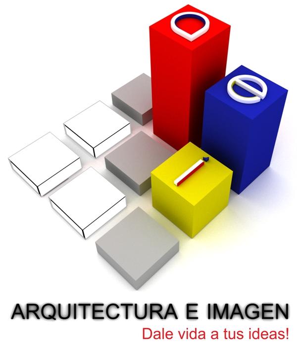 Arquitectura E Imagen SAS, Bogota