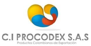 C.I Procodex, S.A.S., Bogota