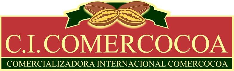 CI Comercocoa, S.A.S., Santiago de Cali