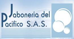 Jabonería del Pacífico, S.A., Bogota