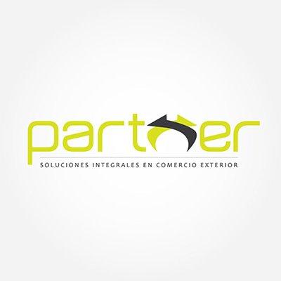Partner Solutions S.A.S, Medellin