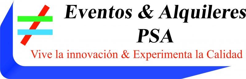 Eventos & Alquileres PSA, Monteria