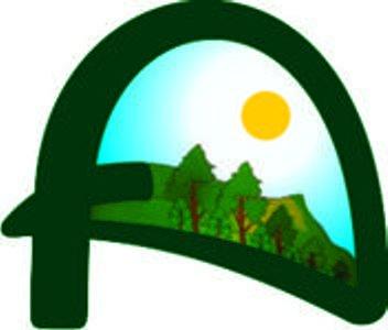 Asociación de Productores de Café Orgánico Nuevo Futuro, Popayan