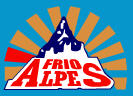 Frio Alpes, S.L., Cucuta