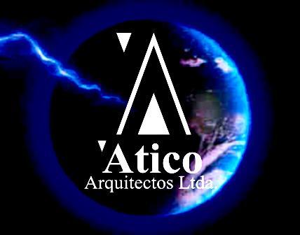 Ático Arquitectos, S.L., Sogamoso