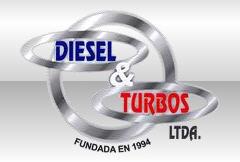 Diesel y Turbos, S.L., Bucaramanga