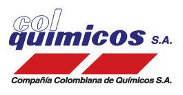 Colquimicos, Villavicencio