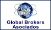 Global Brokers Asociados, S.A., Cartagena