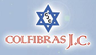 Colfibras J.C., S.L., Bogota
