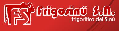 Frigosinú, S.A., Monteria