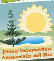 Finca Hotel Araucaria Del Rio, S.L., Quimbaya