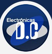 Electronicas DC, S.L., Bogotá