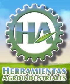 Agroindustriales, S.A.S., Bogotá