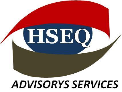 HSEQ Asesores y Consultores, S.L., Orito