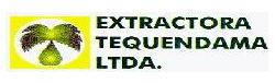 Extractora Tequendama, S.R.L., Santa Marta