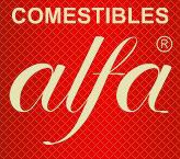 Comestibles Alfa, Empresa, Mosquera