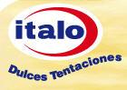 Italo, S.A., Bogota