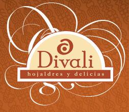 Hojaldres y Delicias Divali, S.L., Bogotá