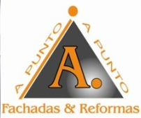 A Punto Fachadas Y Reformas, S.A., Medellin