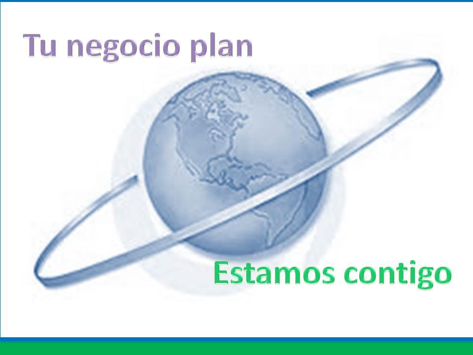 Tunegocioplan, S.L., Planeta Rica