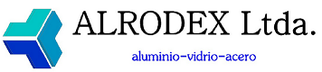 Alrodex Aluminio Y Vidrio, Ltda, Bogotá