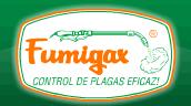 Fumigax, S.A., Bello