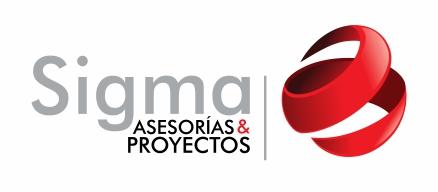 Asesorías y proyectos sigma, S.L., Bucaramanga