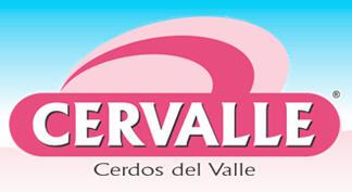 Cerdos del Valle, S.A., Yumbo
