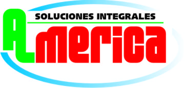 America Soluciones Integrales de Aseo, S.A., Villavicencio