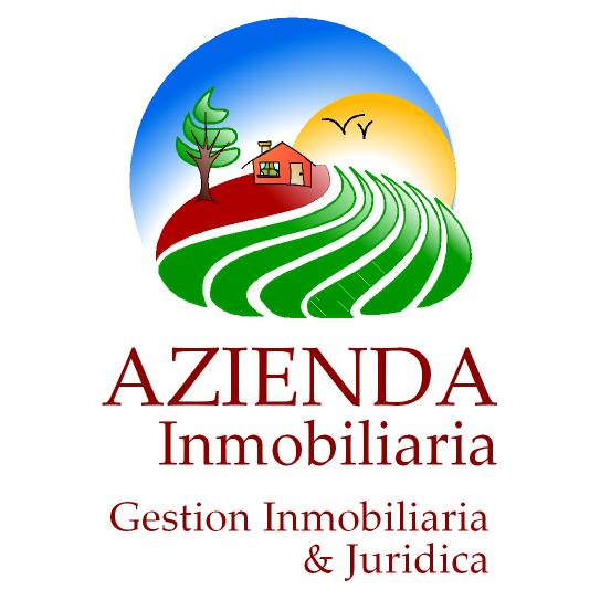 Azienda Inmobiliaria, S.L., Dos Quebradas