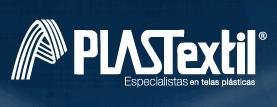 Plastextil, S.A., Medellin