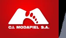 C.I. Modapiel, S.A., Barranquilla