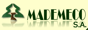 Mademeco, S.A., Barranquilla