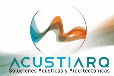 Soluciones Acústicas y Arquitectónicas Acustiarq, S.A., Bogotá