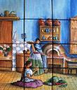 Tortillas de maiz la chole, S.L., Santiago de Cali