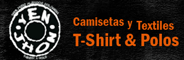 Yen Jhon Camisetas y Textiles, Empresa, Bogotá