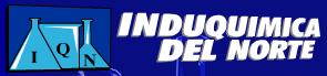 Induquímica del Norte, Empresa, Cucuta