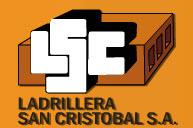 Ladrillera San Cristóbal, S.A., Medellin