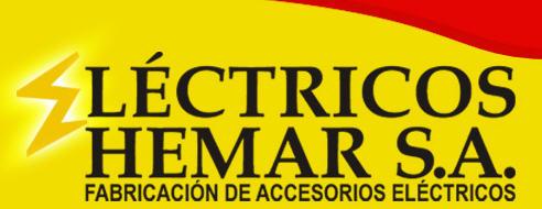 Eléctricos Hemar, S.A., Bello