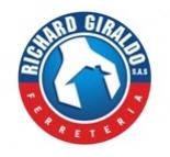 Ferretería Richard Giraldo, S.A.S., Armenia