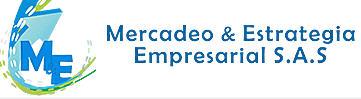 Mercadeo & Estrategia Empresarial, S.A.S., Armenia