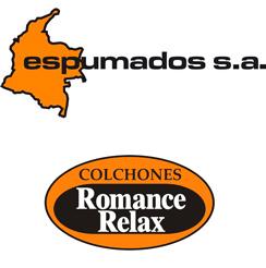 Espumados, S.A., Soacha