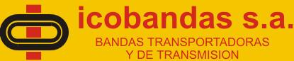 Icobandas, S.A., Popayan