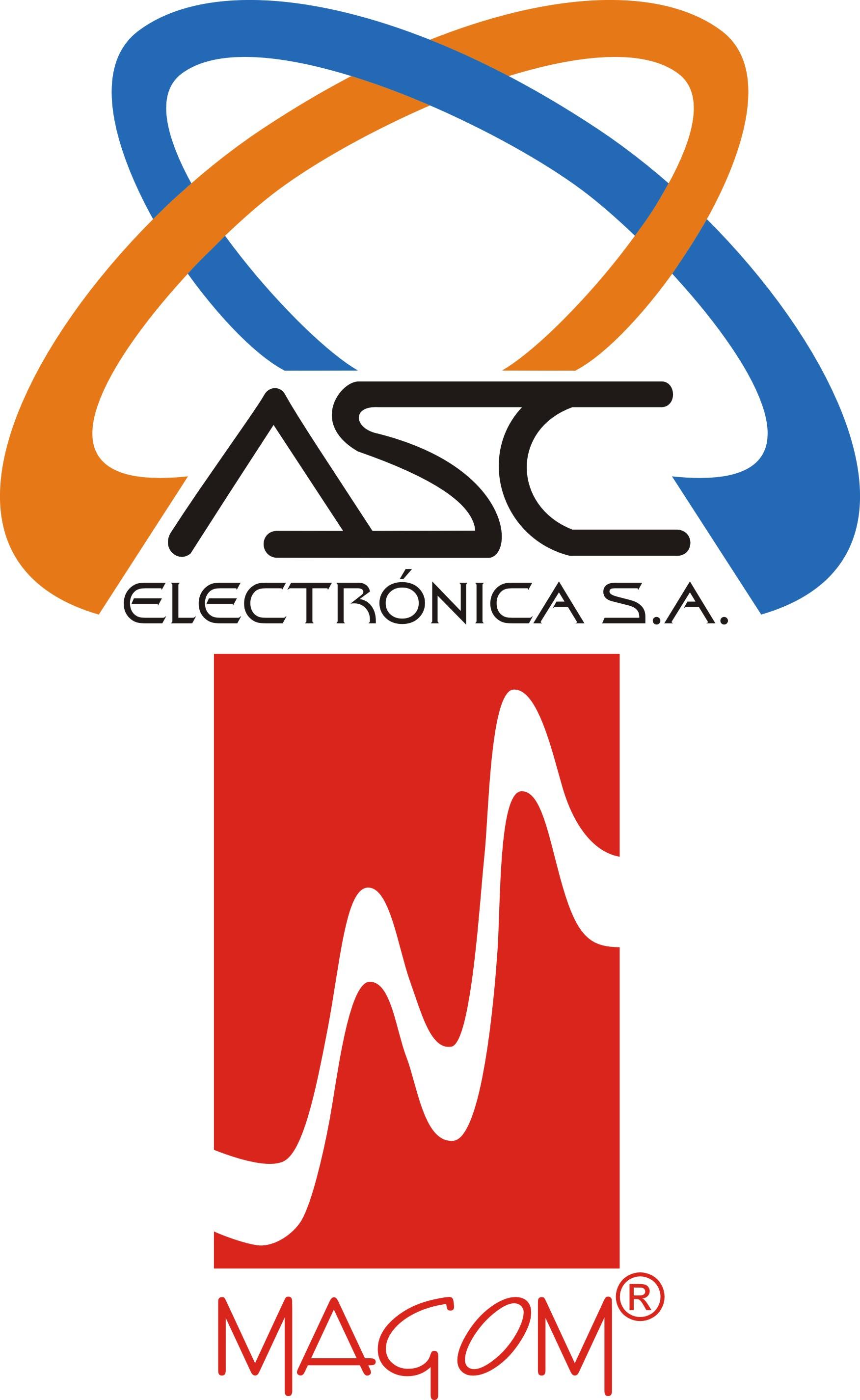 ASC Electrónica, S.A., Pereira