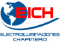 Electroiluminaciones Chapinero, Empresa, Bogotá
