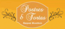 Postres Y Tortas Del Caribe, Empresa, Cartagena