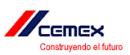 Cemex Colombia, S.A., Bogotá